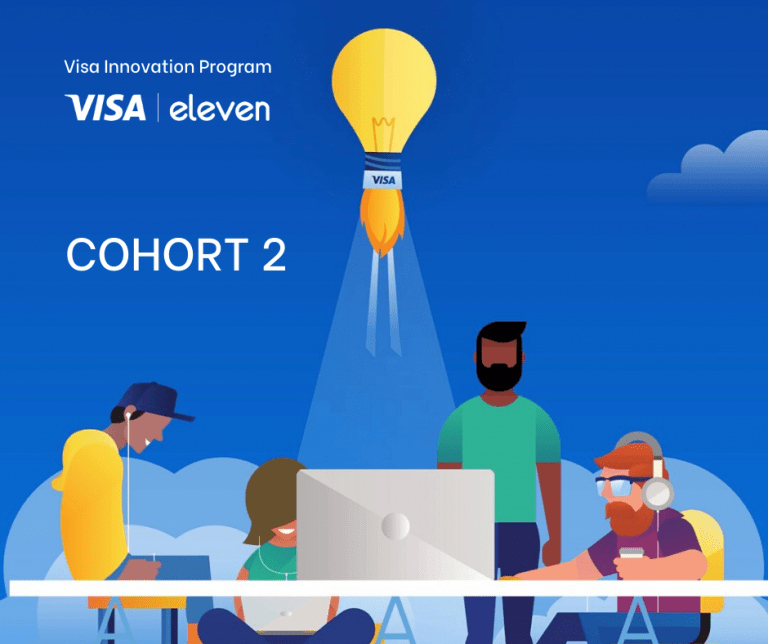 Launch of second cohort