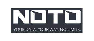 Noto logo