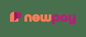 Newpay logo
