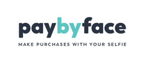 Paybyface logo