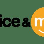 Priceme logo