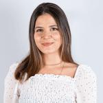 Zeynep Ofluoğlu