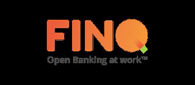 Finq - website (1)