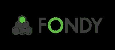 Fondy - website (1)