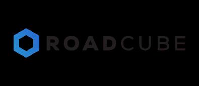 Roadcube - website (1)