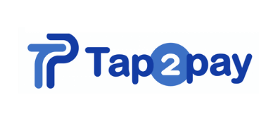 Tap2Pay - website (1)