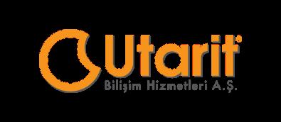 Utarit - website (1)